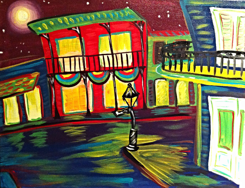 train station hammond la with 3 Hour Paintings on West lafayette moreover Article4144863 also Albert Hammond 89364 furthermore 3 Hour Paintings further Usa S ler1.