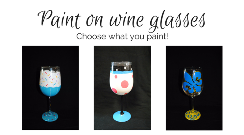 wine-glass-choice